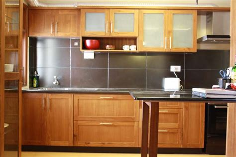 modular kitchen cabinet modular kitchen cabinets india home design ideas