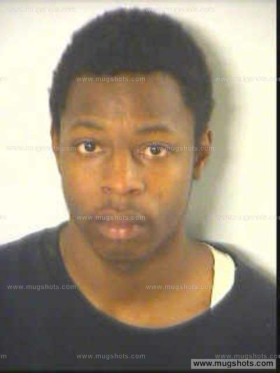 Walton County Ga Arrest Records Jasper Walton Mugshot Jasper Walton Arrest Fulton County Ga
