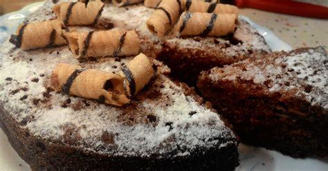 membuat martabak di magicom resep kue lebaran resep bolu pisang coklat magicom