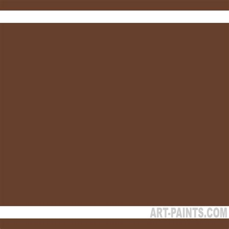 coffee bean opaque stain ceramic paints 105 coffee bean paint coffee bean color donnas