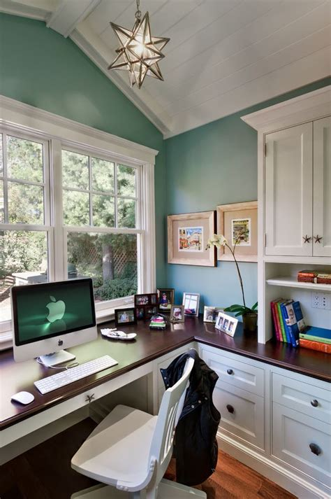 pottery barn desk l pottery barn desk with traditional home office