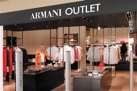 home design store outlet armani outlet store uomo outlet