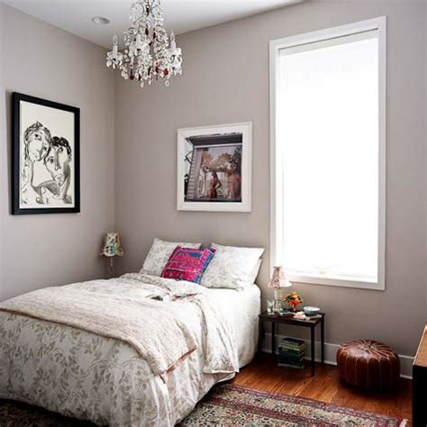Parts Of Bedroom In Sneak Peek Best Of Bedrooms Part 3 Design Sponge