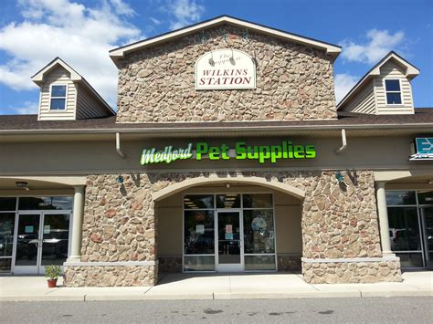medford pet supplies medford nj pet supplies