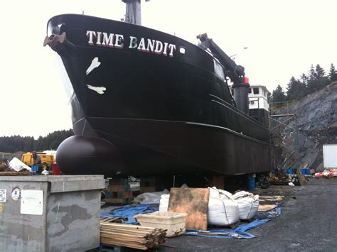 deadliest catch boats deadliest catch boats the hull truth boating and