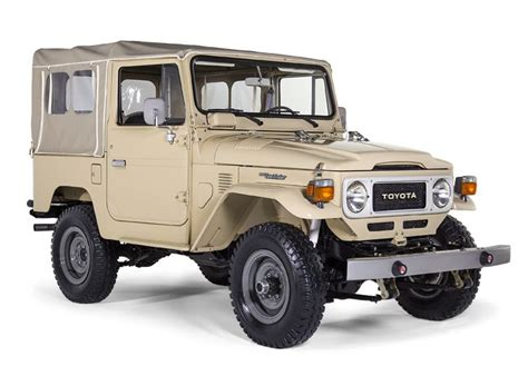 toyota fj40 land cruiser for sale 17 best ideas about fj40 for sale on toyota