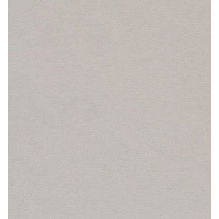 colored cardstock colored cardstock paper 67lb 8 5 x 11 and 11 x 17 250