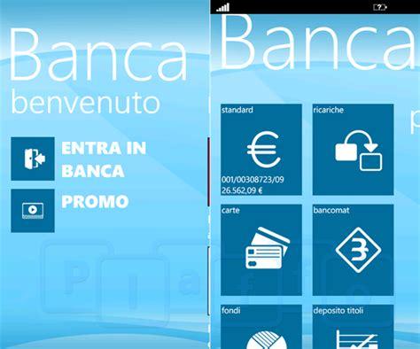 banca mediolanum sportelli convenzionati banca mediolanum arriva ufficialmente nel marketplace di