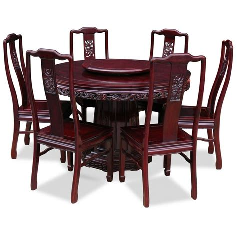 seagrass dining chairs uk furniture furniture brown high back chairs seagrass