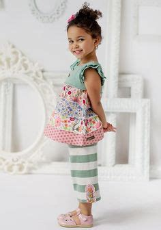 matilda jane meringue pontoon 1000 images about matilda jane on pinterest friends