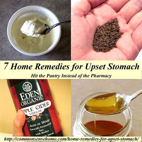 Sugar Detox Stomach Ache by Best 25 Upset Stomach Remedy Ideas Only On