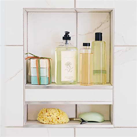 Unique Bathroom Storage With Elegant Creativity In Unique Bathroom Storage