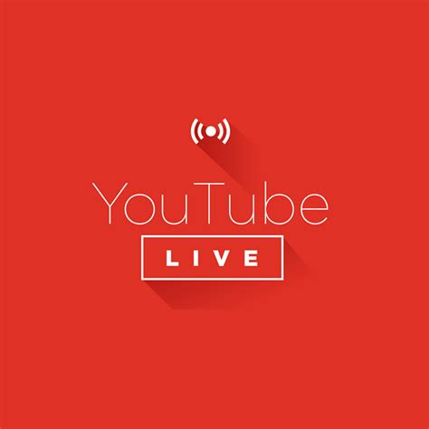 how to live a how to live stream on youtube the socioblend blog