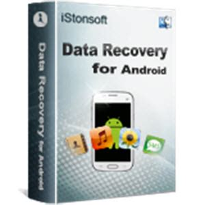 apple software for android newest istonsoft android data recovery for mac coupon