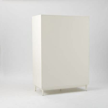 west elm patchwork armoire west elm patchwork armoire sumally サマリー