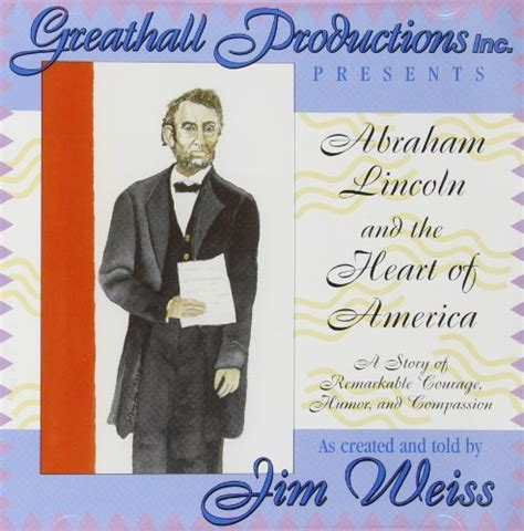 biography of abraham lincoln pdf free livres droit gratuit abraham lincoln and the of