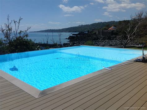 prefabbricate catania costruzione piscine prefabbricate catania costruzione