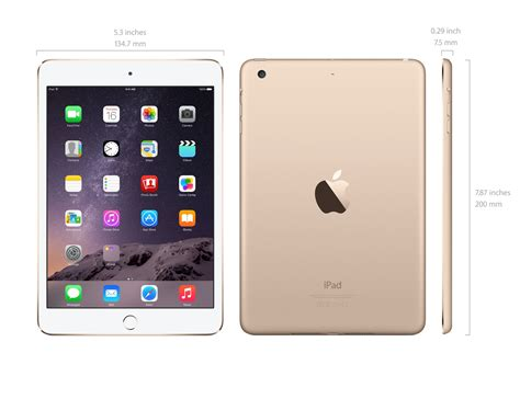 Mini Air 2 apple launches new air mini will start pre orders tomorrow the digital reader