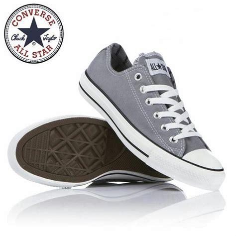 Sepatu All Yang Asli keunggulan sepatu converse all yang perlu kita tahu beli