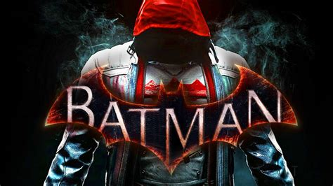 batman red hood wallpaper batman red hood hd wallpaper 73 images