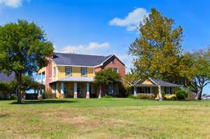 countryside homes rhhs presents heath holiday home tour friday blue ribbon news