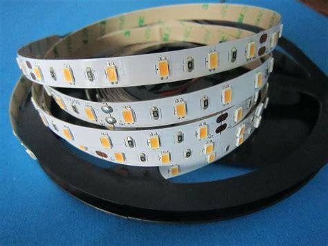 dart board lights led dc24v 21w m samsung 5630 led dart board cabinet lights