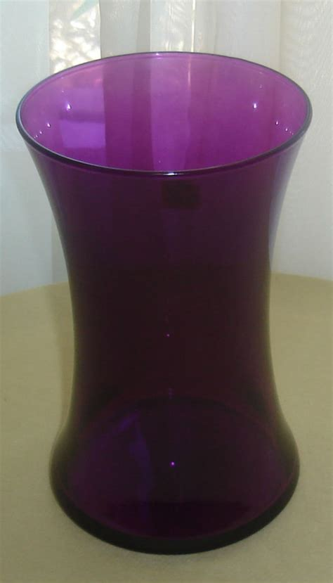 Cheap Purple Vases by Wholesale Flowers And Supplies