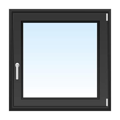 preiswerte fenster kunststofffenster anthrazit nach ma 223 g 252 nstig kaufen
