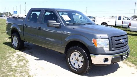 cheap ford trucks for sale 2010 ford f150 xl c400966b - Ford Trucks For Sale