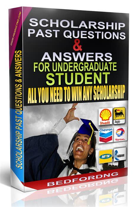 academic related