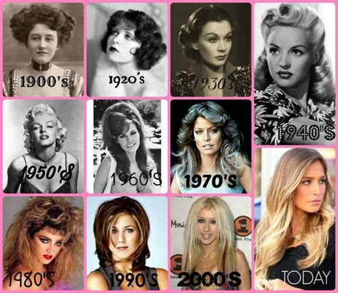 eyebrow fashions throughout the decades pinterest the world s catalog of ideas