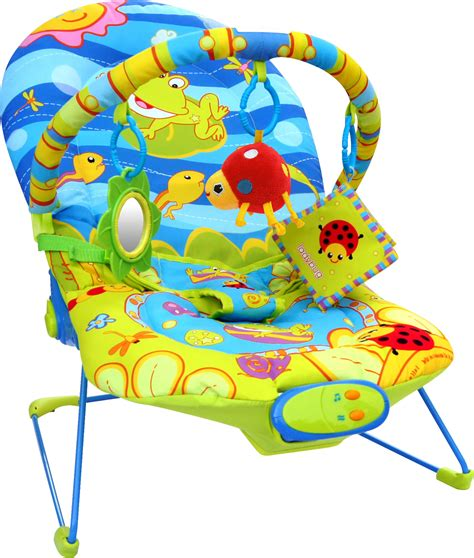 ocean themed baby swing bebe style ocean world baby bouncer kiddy products