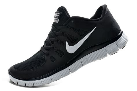 Nike Free Rn 5 15 best nike running shoes running stats