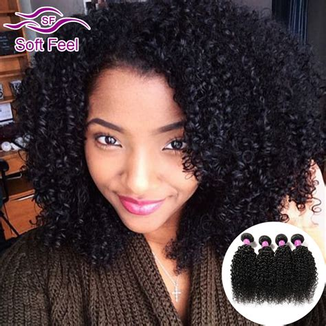 bobs with bohemian peruvian hair online buy wholesale bohemian curl weave from china