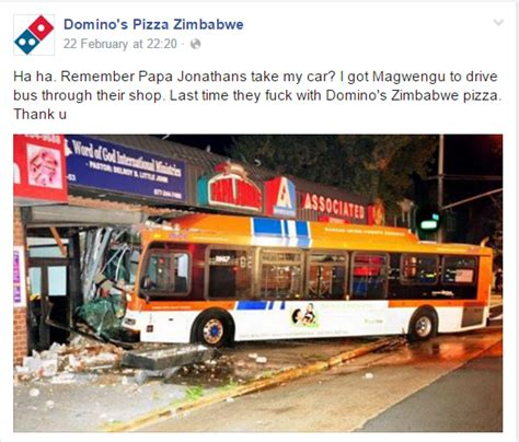 domino pizza zimbabwe twitter dominos pizza zimbabwe is a thing funny gallery ebaum