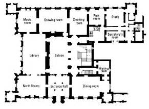 House Barn Plans Floor Plans by Highclere Castle Floor Plan Car Tuning Highclere Castle