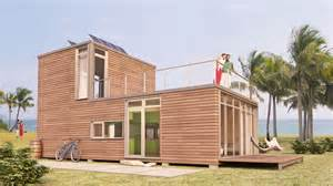 modular home design luxury modular home by meka thor 960 modern house designs
