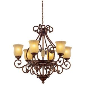 Hton Bay Chandelier Parts Hton Bay Chandelier Parts Chandelier