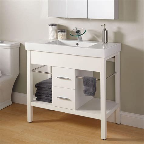 kids bathroom vanity 17 best images about webster kids bathroom on pinterest