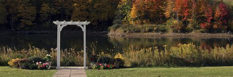 Wedding Spot Top New England Wedding Venues for 2016