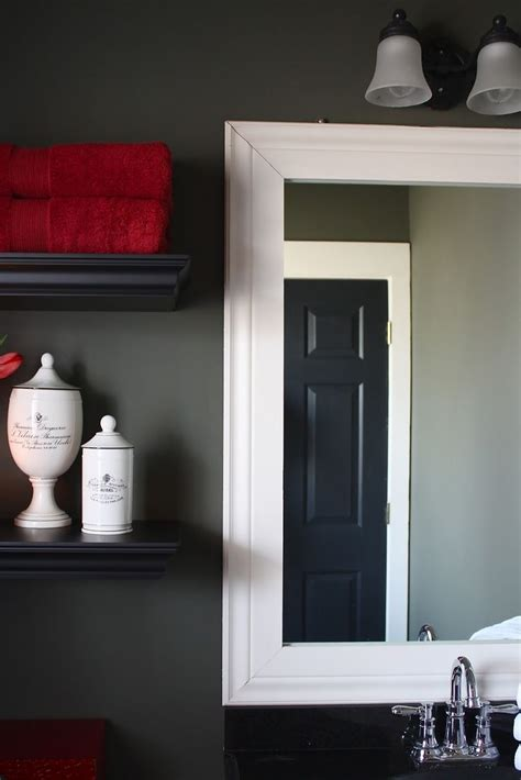 best bathroom paint brand 17 best images about for the home on pinterest paint