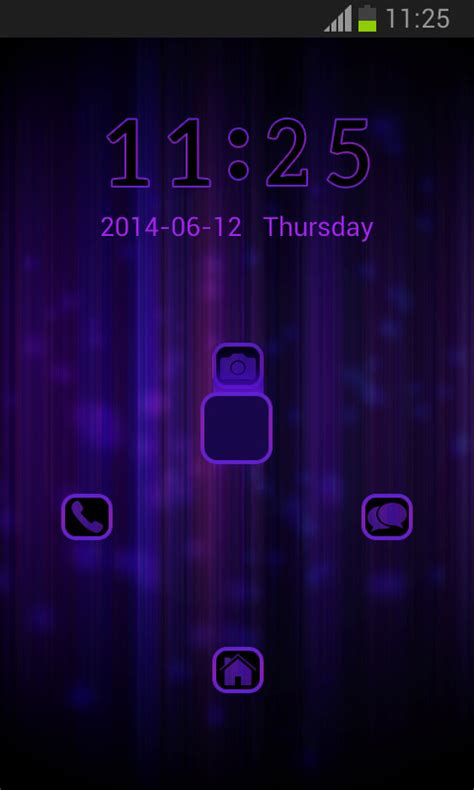 mobile themes lock screen lock screen personalize free android theme download appraw
