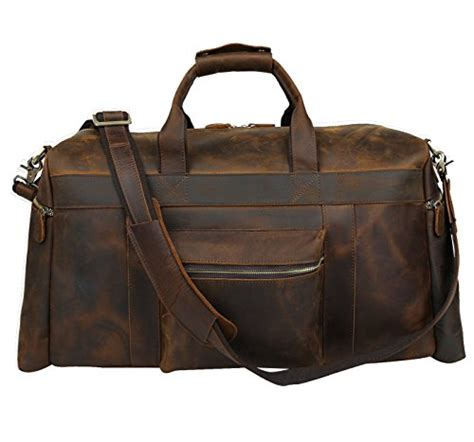 Safari Bags by 10 Safari Bags To Consider For Your Trip To Africa
