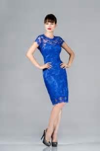 royal blue dress royal blue dress fits all vogue gown