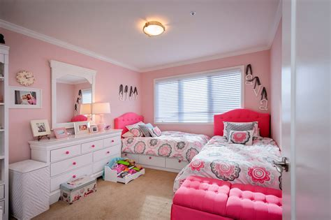 Little Girls Bedroom Furniture Kids Traditional With Childrens Bedroom Dressers