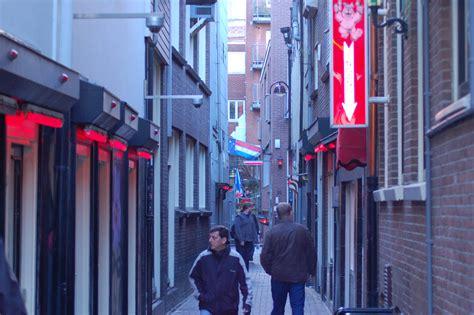 Antwerp Light District by Nusatrip Travel Domestik Internasional Harga Terbaik Tiket Pesawat Kamar Hotel
