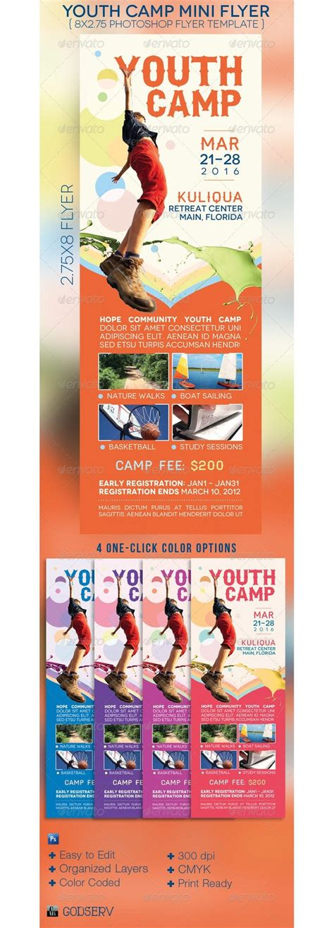 35 Best Images About Youth Flyers On Pinterest Youth Groups Church And Bible Studies Youth Flyer Templates