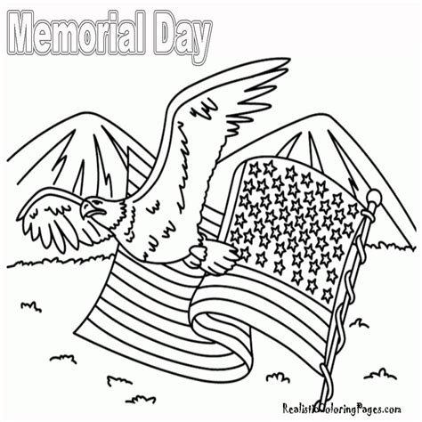 coloring page memorial day 81 printable coloring pages for memorial day