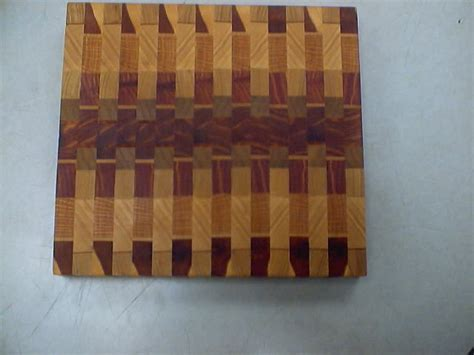 Cool Cutting Board By Burban Lumberjocks Com | cool cutting board by burban lumberjocks com
