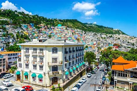 jalousie city nathaliejolivert urbanism in ha 239 ti